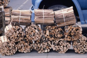 Rockland County and lower NY state firewood delivery service