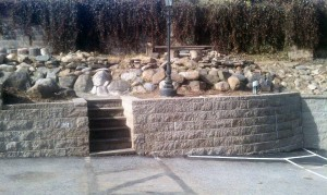 Expert Professional Stone Masons Orange County NY