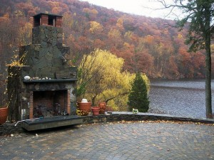 outdoor-fireplace-construction-ny-state