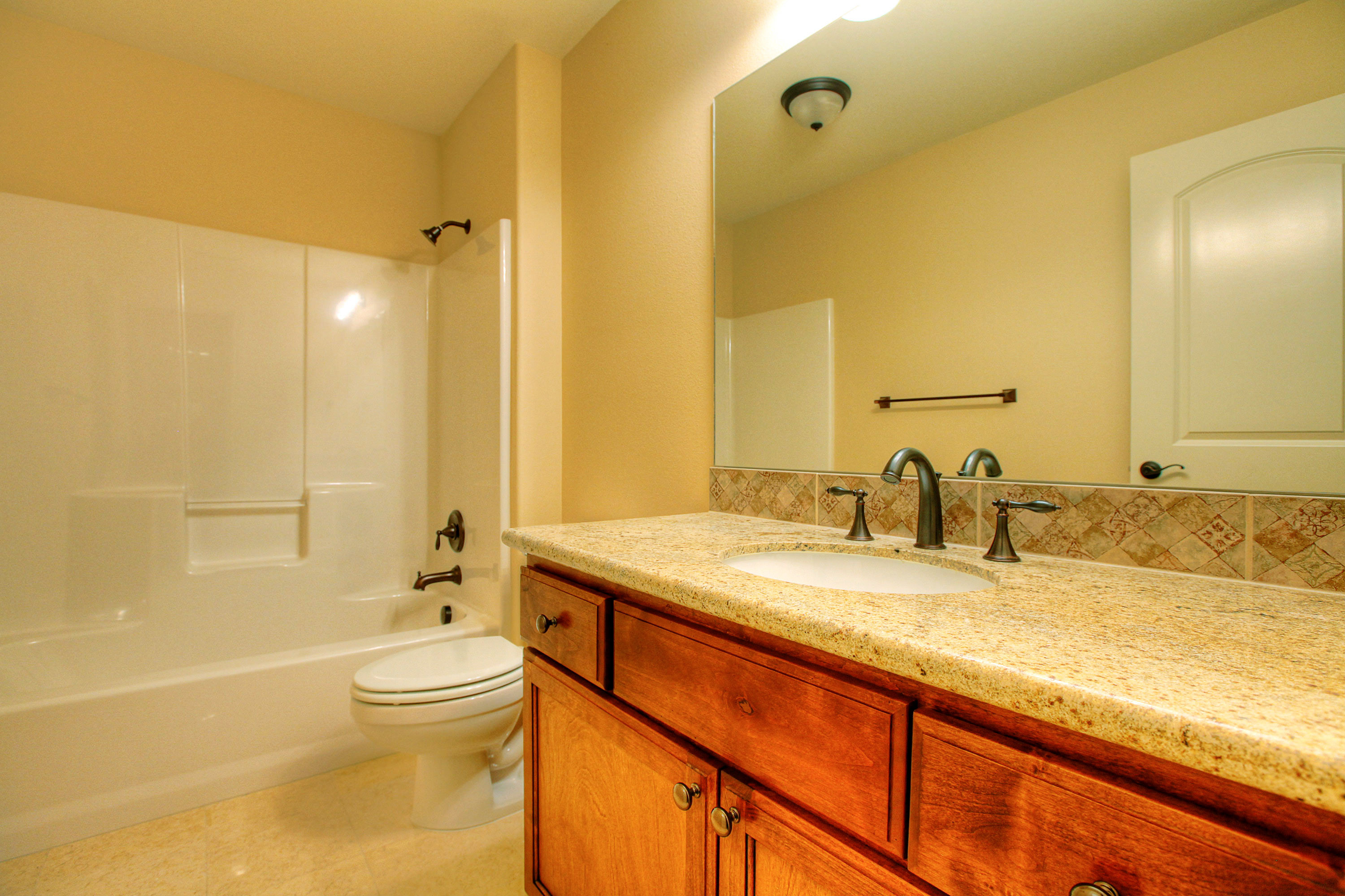 Residential Bathroom Remodeling Rockland Ny Bathroom